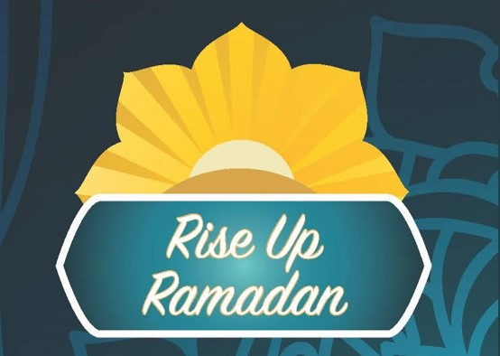 Rise up Ramadan CAIR Missouri