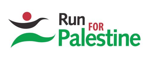 Run for Palestine