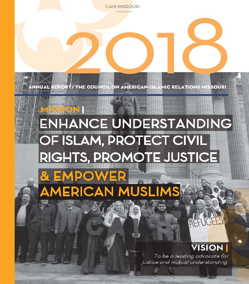 final CAIR MISSOURI 2018 ANNUAL REPORT DRAFT Page 02