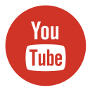 youtube circle color 128
