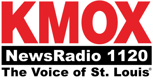 kmox the voice of st loui
