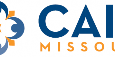 CAIR-Missouri Welcomes Action Against Police Officer Who Posted Anti-Muslim Facebook Comments