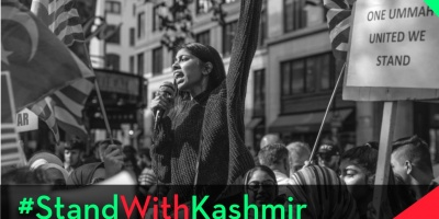 MEDIA ADVISORY: CAIR-Missouri to Host Rally for Kashmir in St. Louis on Sunday